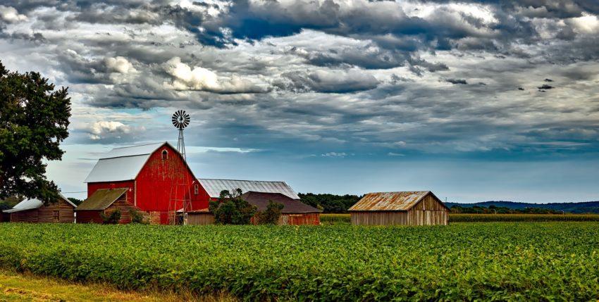 How Will The 2018 Farm Bill Affect Cannabis Jobs?